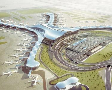 Abu-Dhabi-Airport-1